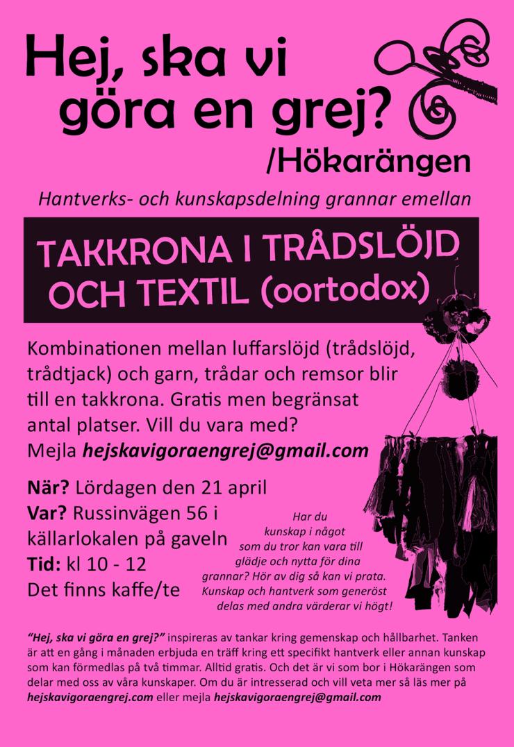 Affisch02_pink