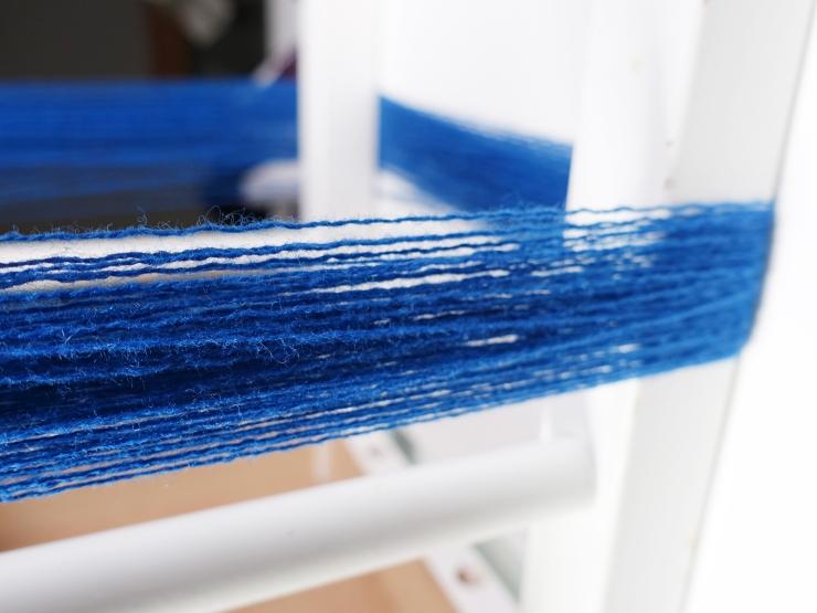 yarn_blue_04