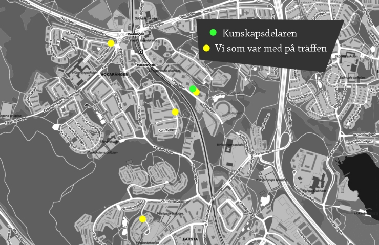 karta4.jpg