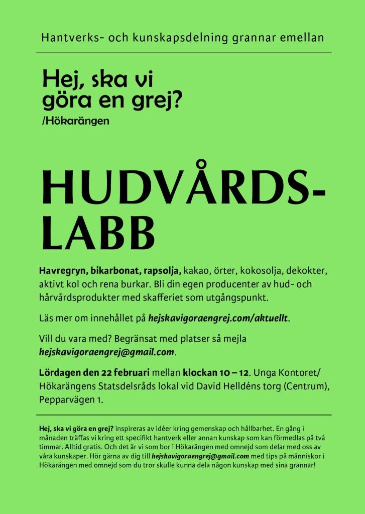 Poster no 17